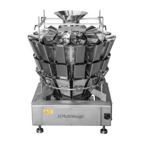 MultiWeigh MW XV-SN