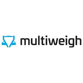 multiweigh multihead weighers