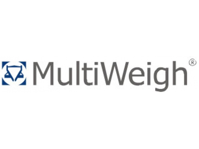 MultWeigh range of multi head weighing machines now available